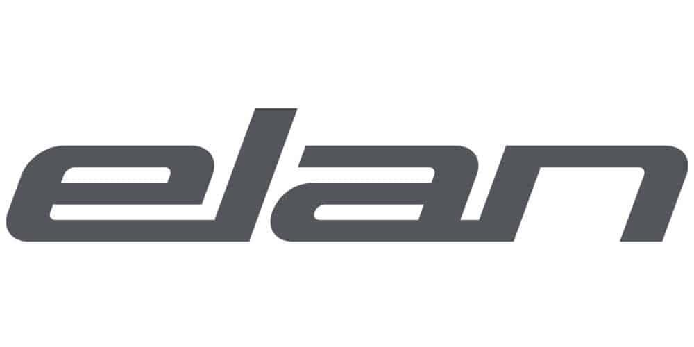 Elan-Logo-Yacht-Match